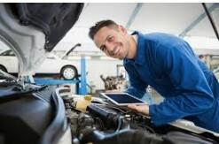 $$$150 Diario, Se busca Mecánico (mechanic) de auto (Miami)