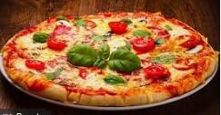 Pizza Man (Orlando)