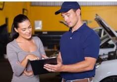 IMMEDIATE OPENINGS FOR: Service Advisor's & Oil Change Tech's (Plantation)