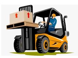 Tow Truck Operator (DANIA BEACH)