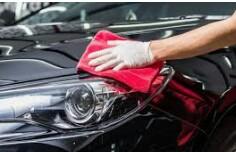 Auto Detailing / Mobile Car Wash (5571 N University Dr)