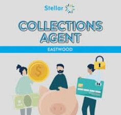Collections Agent (St Pete)