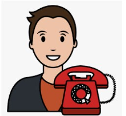 LOOKING TO HIRE TELEPHONE AGENTS (SEMINOLE)