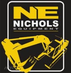 OUTDOOR POWER EQUIPMENT /SALES/PARTS (SOUTHSIDE)