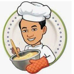Cocinero para linea y sarten / Line and sauté Cook (Aventura)