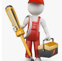 Full Time Maintenance / Courtesy Patrol (Homestead, FL)