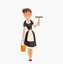 Commercial cleaners (Hallendale Beach/Aventura)