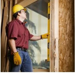 Windows Repair , Lock , Glasses etc…