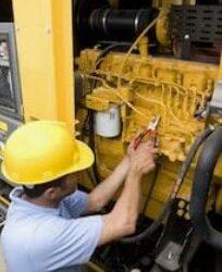 Diesel Mechanic/Generator Technician (3553 NW 78TH AVE DORAL, FL)