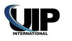 Inside Associate for Marine & Industrial Sales (Pompano Beach)