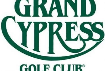 Greenskeepers – Golf Course Maintenance
