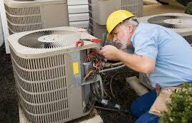 HVAC trainees wanted for starting positions $40,000 first year! (South Florida)