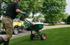 McGuire's – Fertilizer Technician – Weekly Pay + Benefits! (Land O Lakes)
