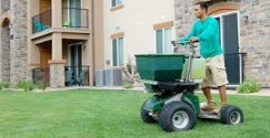Lawn care landscape maintenance workers needed all levels (N. Orlando area)