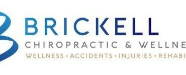 Immediate Opening in Rapidly Growing Brickell Chiropractic Office (Brickell, Miami)