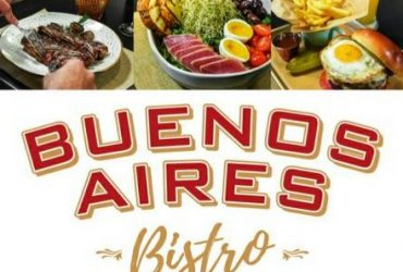Hiring Bartenders – Buenos Aires Bistro (Coral Gables)