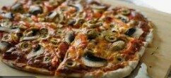 IMMEDIATE OPENINGS FOR PIZZERIA ITALIA* START TODAY! GET PAID TODAY!! (Kissimmee)