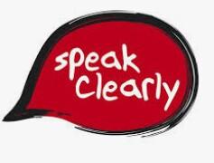Speak English You're Hired !!!! Paid Training !!!! (Orlando)