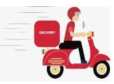 Pizza delivery (12519 w Okeechobee rd Hialeah Gardens fl)