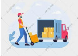 WAREHOUSE & DELIVERY PERSON (Lauderdale Lakes)
