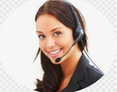 RECEPTIONIST / secretary (car dealerships) $1000 week* (FORT LAUDERDALE)