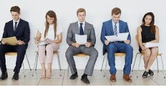 $$ INTERVIEWING NOW $$ 400-600 a week starting out (Tampa)