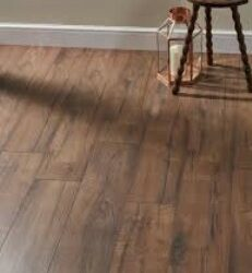 Flooring helper (Orlando)