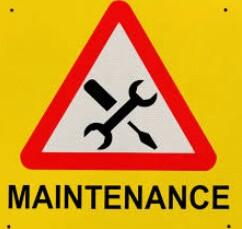 Lawn maintenance company hiring (Miami)