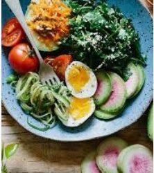 ¡Just Salad Inauguración en Aventura! Empleo en Preparación