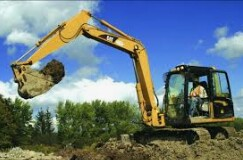 HEAVY EQUIPMENT OPERATOR (Miami)