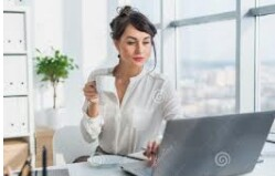 Office person for Glass & Mirror shop (FORT LAUDERDALE)