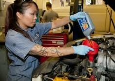 Mecanico/ Auto Mechanic Tech General Service Repair Shop Hiring job (LAUDERHILL)