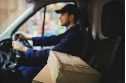 Miami Moving Company looking for EXPERIENCED MOVERS (Miami)