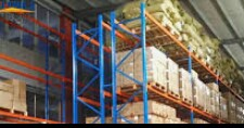Glass helper, Warehouse Labor $400-600 per week (Pompano Beach)