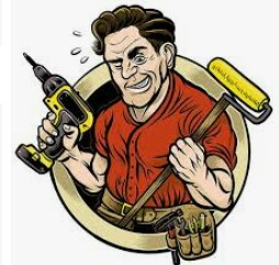 HANDY MAN WITH TRUCK $30- $35 HR (BROWARD , AREA. CALL TODAY)