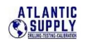 Customer Service-Sales-Warehouse (3740 Prospect Ave. #4, Riviera Beach, FL)