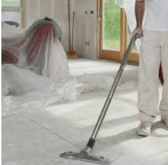 General Construction clean up – Start immediately! Same Day Pay $$$ (Orlando)