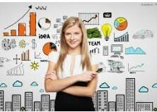Inside Sales/Marketing Specialist (Jacksonville)
