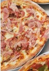 Sous Chef, Pizza Cooks & Line Cooks (Miami)