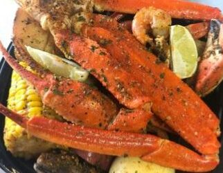 Line Cooks Wanted (Miami Dade)