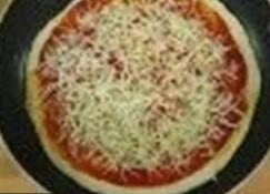 PIZZA MAKER/LINE COOK/AYUDANTE DE COCINA (SUNNY ISLES)