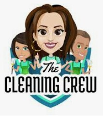 Cleaning Crew – Full Time (Key Biscayne)