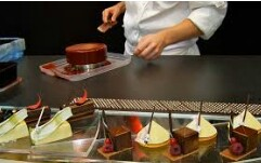 Bachour is looking to hire a Chef de Cuisine-Downtown Doral (8405 NW 53rd Street, Doral, Fl)