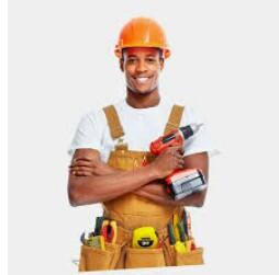 Handyman con experiencia!!!! (Electric, Plumbing, A/C (Hallandale)