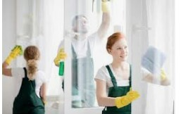 COUNTER POSITION FOR DRY CLEANERS (Davie FL and also Pembroke Pines, FL)