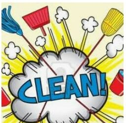 Restaurant Commercial Cleaners Needed (Orlando & Surrounding Areas)