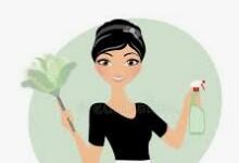 Housekeeper / Estate Manager / Valet (Pinecrest)