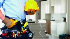Se Necesita Handyman (opa locka)