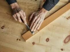 Woodworking factory worker (Miami Gardens)
