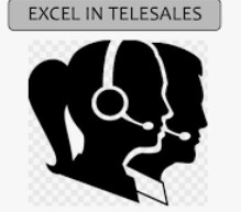 TELESALES TRAINEES – No Experience Required